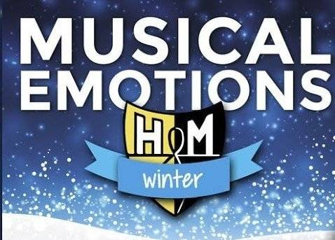 musical-emotions-winter